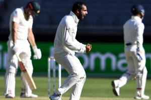 India vs Australia, 2nd Test | Indian batsmen have to be disciplined on Day 2: Hanuma Vihari