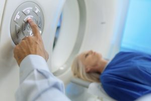 Radiographers: Demand on the rise