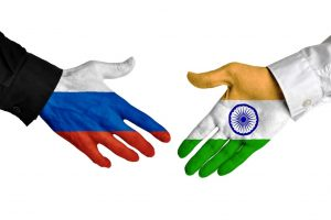 India, Russia discuss joint mechanism to counter terror threats from Afghanistan