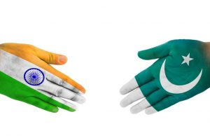 Jammu & Kashmir: Kashmir leaders want Kartarpur corridor replicated in state