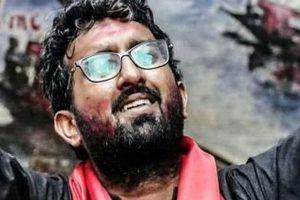 JNU students' chief claims MPhil evaluation blocked over 'anti-Modi' slogans
