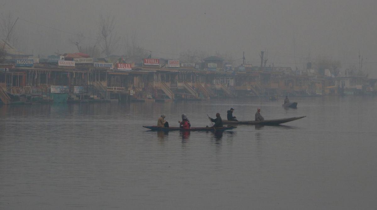 Kashmir, winter, Srinagar, Kargil, Ladakh, Leh, Pahalgam