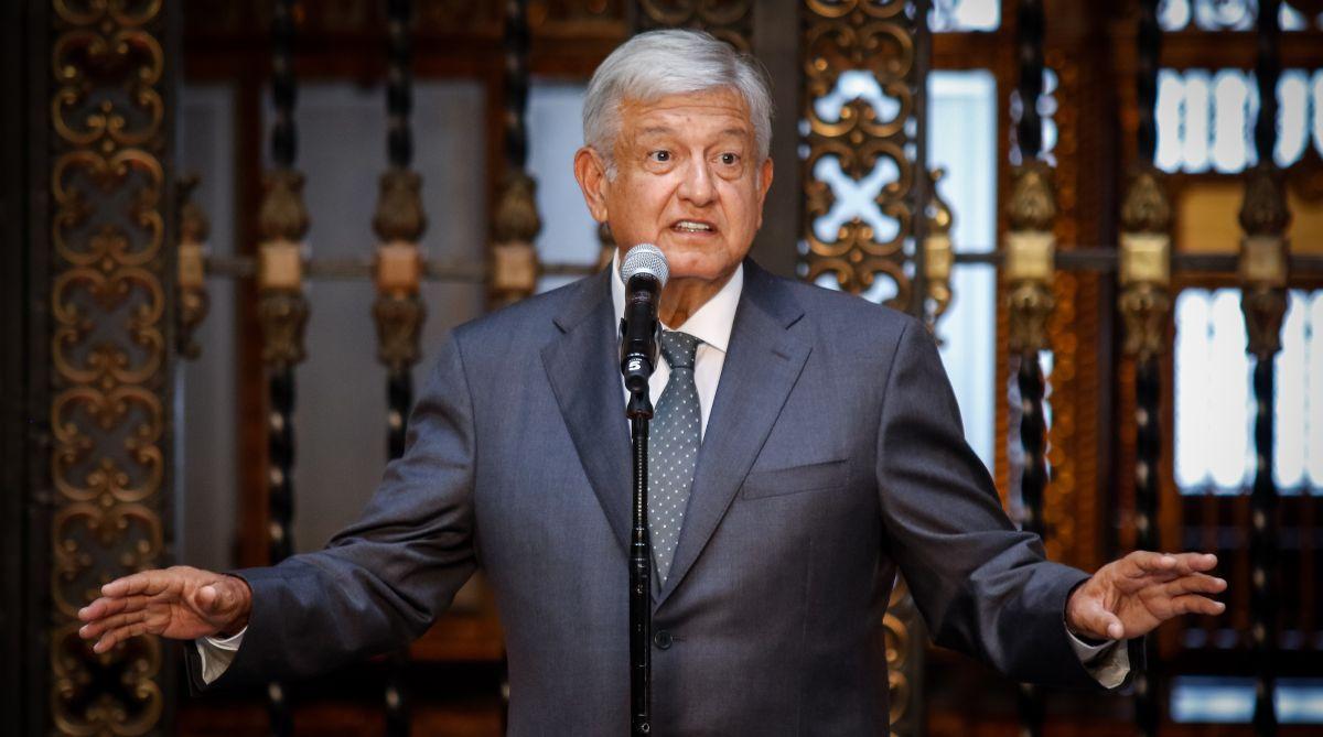 US, Mexico, Mexico border wall, Andres Manuel Lopez Obrador , Donald Trump, border seal off