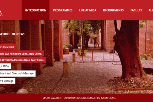 MICAT 2019: Result declared on mica.ac.in, check direct link here