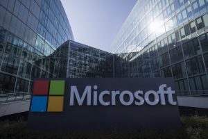 Hackers bleeding large Indian firms by $10 mn each year: Microsoft