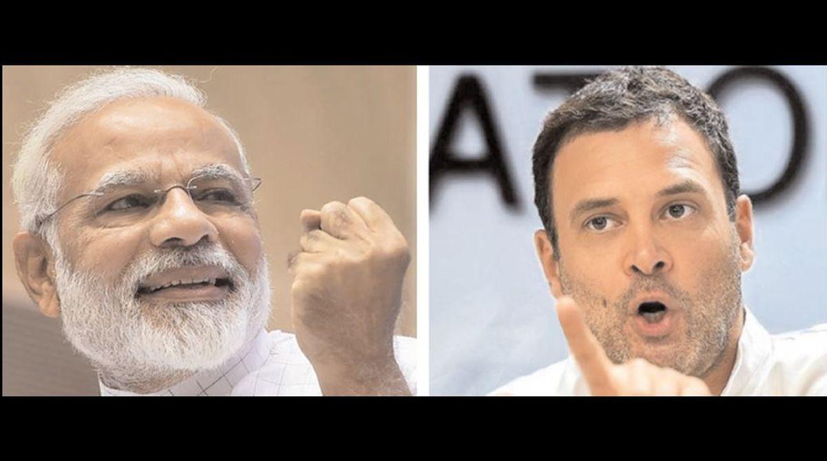 Narendra Modi,Rahul Gandhi,Lok Sabha,Subramanian Swamy,PV Narasimha Rao,Manmohan Singh,Buddhadeb Bhattacharjee,Amartya Sen, private sector