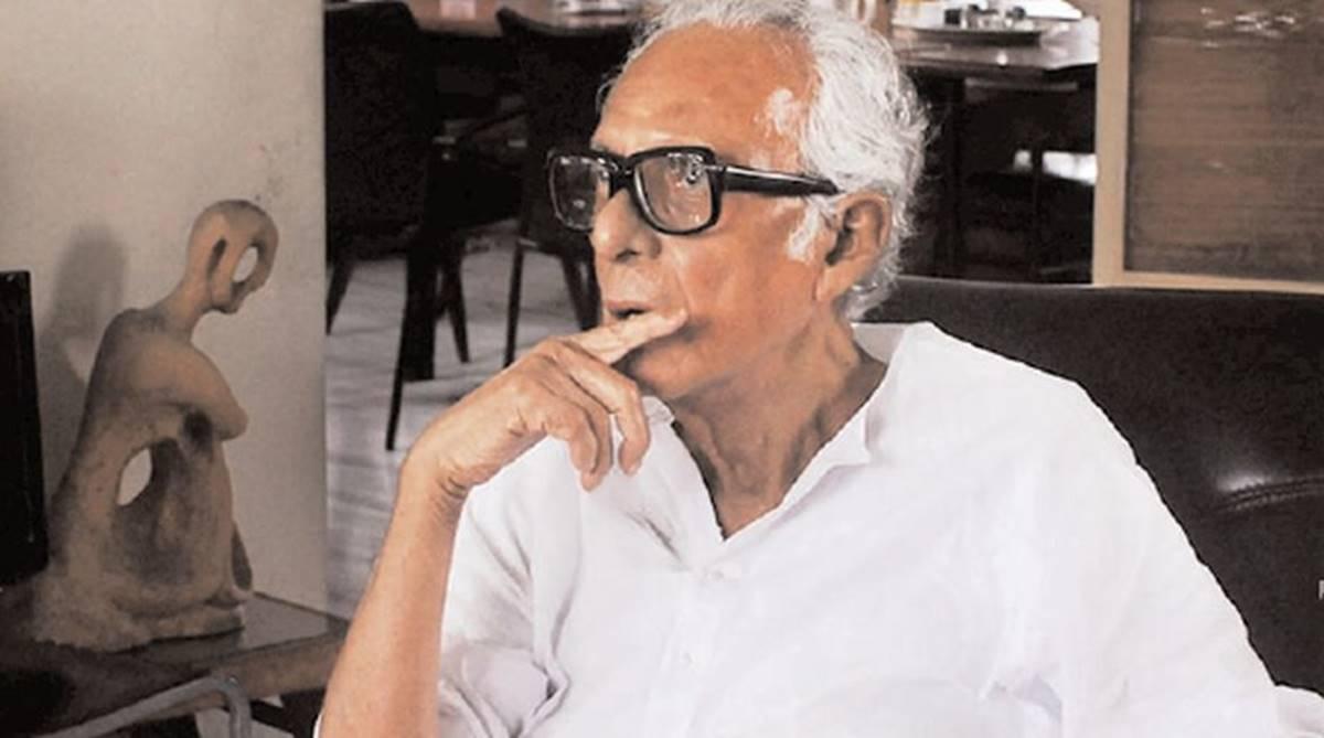 Mrinal Sen, Satyajit Ray, Ritwik Ghatak, West Bengal government, Bengali middle class, Bhuban Shome, Aakaler Sandhane, Gita Sen, Bengali new wave cinema, Eisenstein of India, Bengali films, Bengali cinema