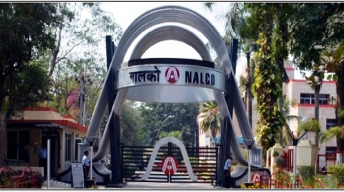 National Aluminium Company Ltd (Nalco) in expansion mode, to invest 45K cr in new and existing projects