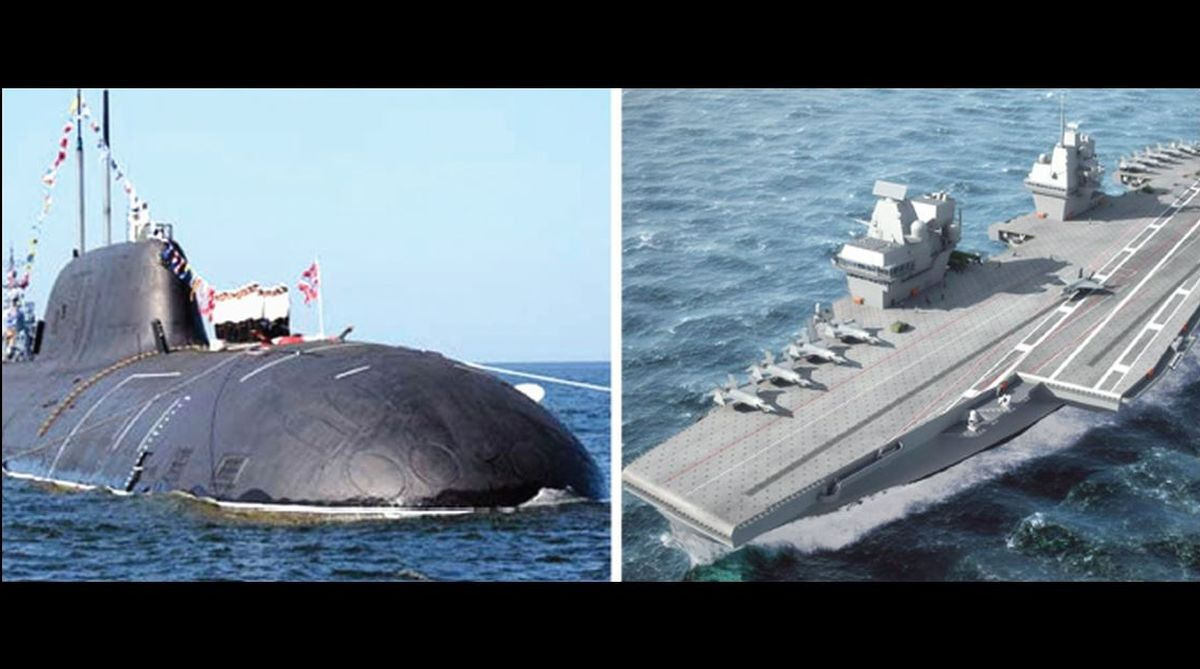 Sea, aircraft carrier,naval commands,China,Cold War,Indian Navy,Japanese air force,kamikaze, Pacific Ocean, Chinese PLA Navy