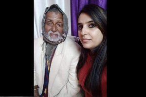 Young couple helps traumatised elderly Odisha man in Himachal Pradesh