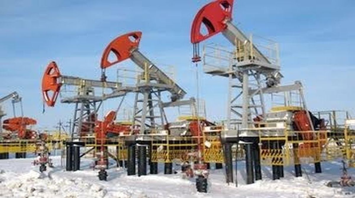 Qatar, Petroleum Exporting Countries, Saudi Arabia,oil producer,Middle East, Opec