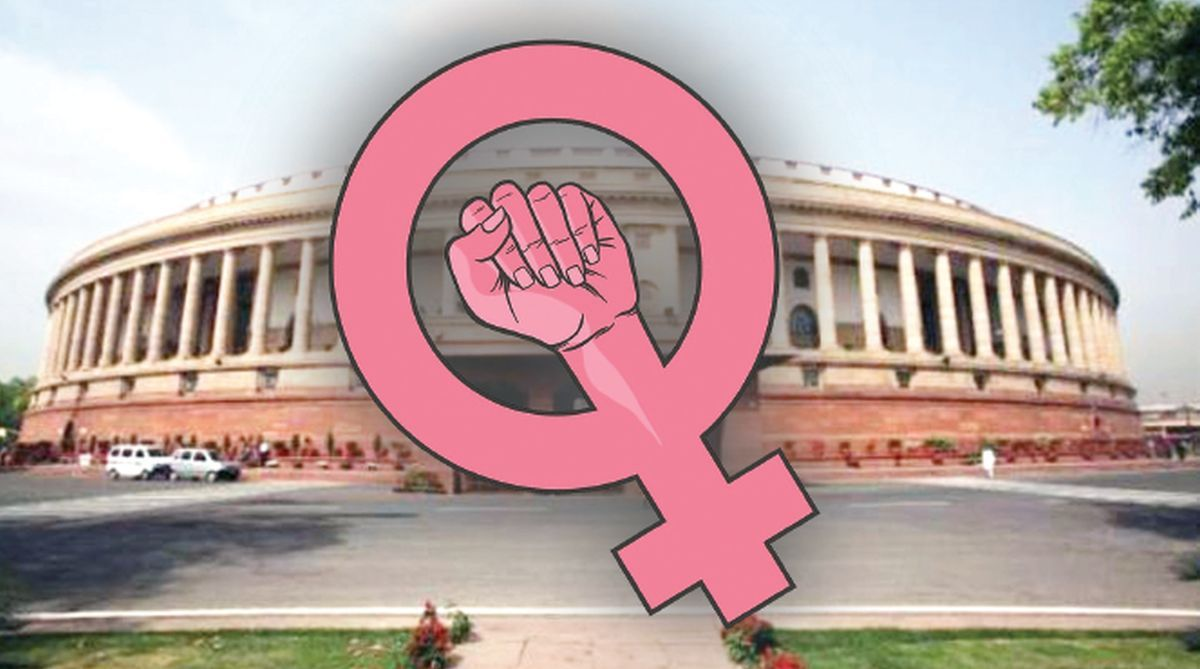 Indian legislatures, Inter-Parliamentary Union, Lok Sabha elections, Election Commission, Women rights