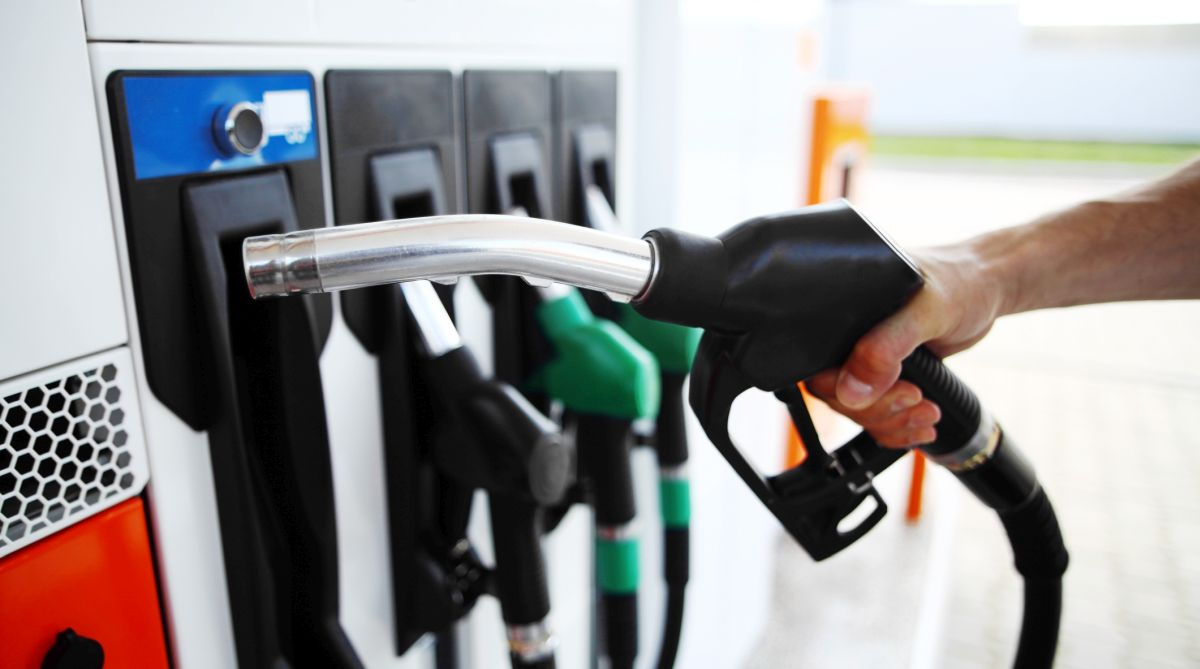 Fuel, Petrol, Diesel, Indian Oil Corp, fuel prices