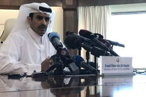 Qatar to pull out of OPEC by January