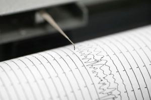 6.1-magnitude quake strikes Indonesia; no casualties reported