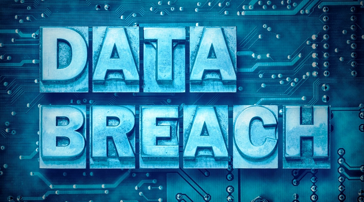 Now, a massive Quora data leak; details of over 100 million users stolen