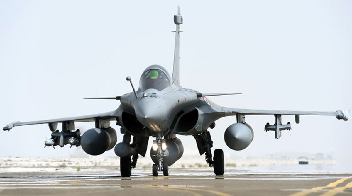 Rafale Deal: CPI-M demands JPC probe, puts forth 10 points to be investigated
