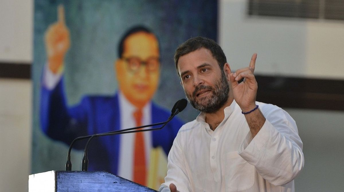 populist, Chhattisgarh,Rahul Gandhi,farm loans,Narendra Modi, Rajasthan, UPA rule, MK Stalin, Green Revolution