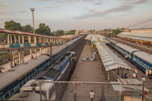 Another heavy rush expected as Railways plan to offer openings for over 14,000 JEs