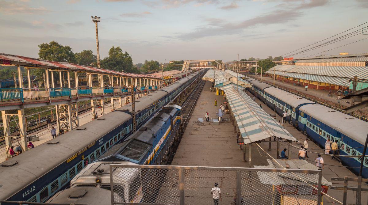 Railways, junior engineers, Indian Railways, assistant loco pilots, gangmen, railways recruitment