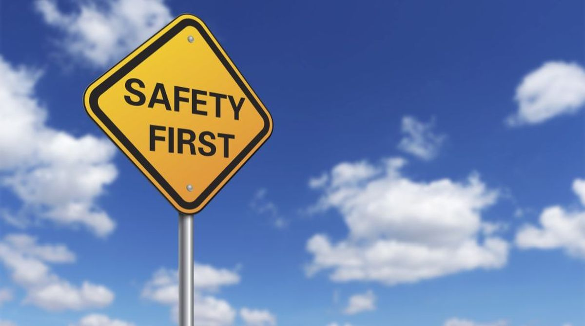 accident deaths, Road Safety, Global Status Report on Road Safety, Red alert, wearing helmets