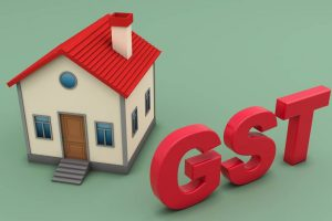 Real Estate GST rates: Decoding recent clarifications by GST Council