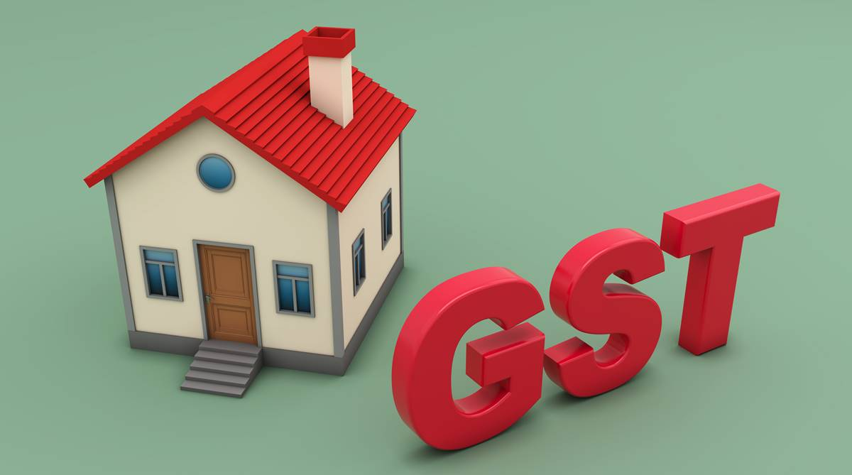 Real estate GST rates, Real estate sector, GST rates, GST Council, Tejas Goenka, RERA, GST, Demonetisation