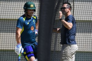 India vs Australia: Ricky Ponting suggests line-up change for India ahead of Boxing Day Test