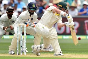 India vs Australia: Rishabh Pant creates history in Adelaide Test