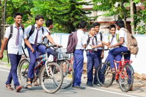 CBSE class 10 date sheet released at cbse.nic.in | Check all dates here