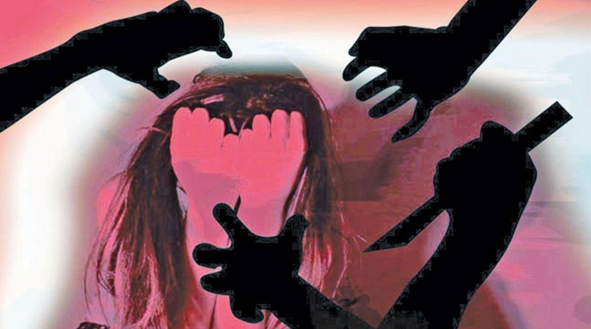 women,Bangladesh,violence against women,JNNPF,Rajshahi University,Rumana Manzoor, domestic violence