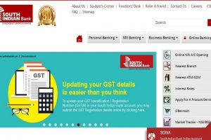 South Indian Bank recruitment 2018: Apply for Probationary Officers posts at www.southindianbank.com