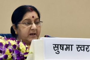India for improved multilateralism with focus on Indo-Pacific