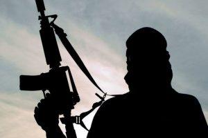 Taliban key commander among 10 killed in Afghanistan