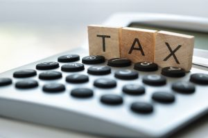 Direct tax collections for April-November up by 15.7 percent