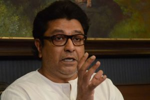 MNS chief Raj Thackeray gets bail in 2008 case