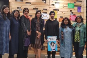FIR against Twitter CEO Jack Dorsey for 'hurting' Brahmin community