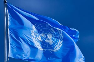 UNSC adopts resolution to support peacekeepers' return to Syria-Israel border