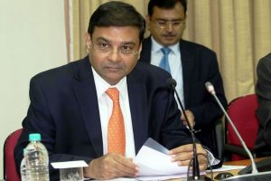 Urjit Patel Resignation: A dangerous trend, government intimidating RBI, says AIBEA