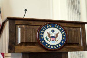 US Senate approves overhaul of criminal justice system