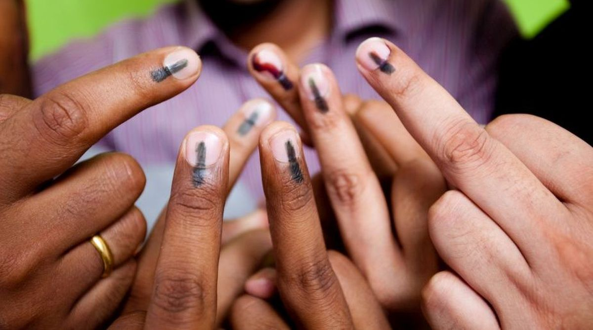 Punjab panchayat polls, Jagpal Singh Sandhu, Backward Classes,Scheduled Caste,Sarpanchs