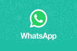 WhatsApp writes to RBI seeking nod to expand payment services to all users