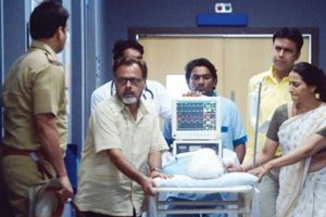 Why do Indians shy away from organ donation? Film 7 Lives says it all