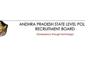 Andhra Pradesh Police Constable Answer Key 2019 released online | AP Police results to be declared soon at slprb.ap.gov.in