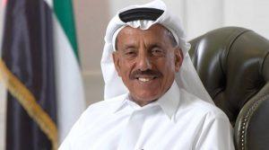 Leela Hotels, Emirati business tycoon, Rashid Al-Habtoor, Leela Group of Hotels, Arun Jaitley, Hotel Leelaventure Ltd