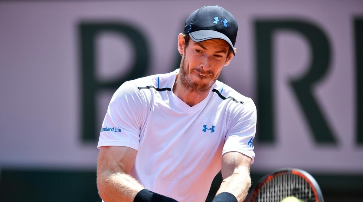 Andy Murray, Retirement plans, Grand Slam winner, Australian Open