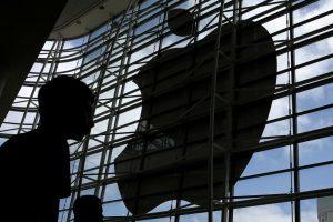Apple spent $60 billion, created 450,000 jobs in US in 2018
