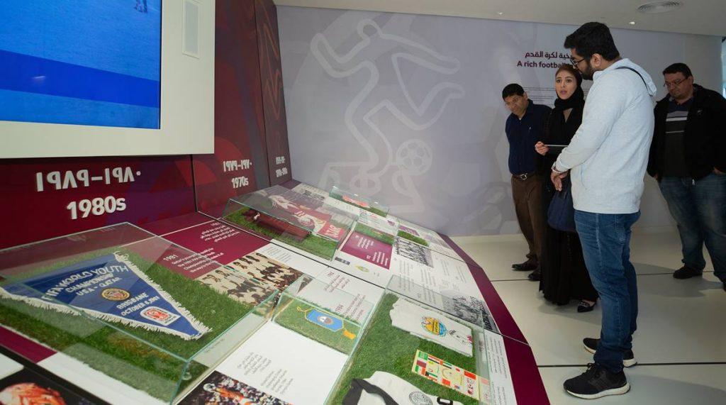 2022 World Cup Qatar anthem, 2022 World Cup in Qatar, Arijit Singh, Arijit Singh 2022 WC anthem, 2022 FIFA World Cup, 2022 FIFA World Cup Qatar, Qatar, Doha