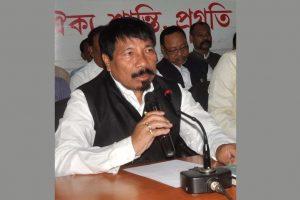 Asom Gana Parishad walks out of NDA over Citizenship Bill