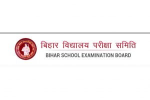 BSEB Bihar Board Class 10 admit card 2019 released at biharboard.online | Download now